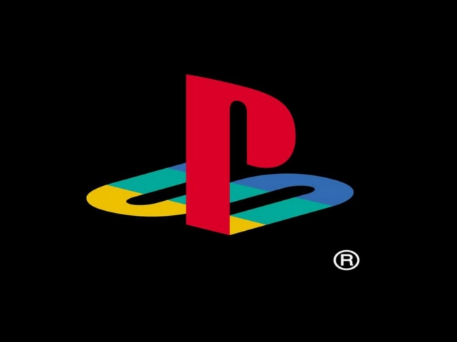 https://i2.wp.com/www.hitechreview.com/uploads/2012/02/Sony-PlayStation-logo1.jpg