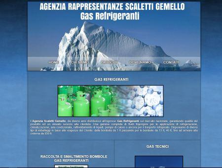 Agenzia Scaletti