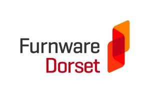 Furnware_Dorset_Logo_Full_Colour_High_res