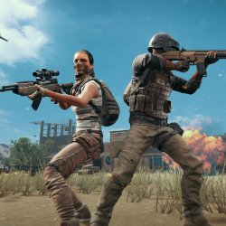 Pubg Hacks For ammulator and Mobile Free Download