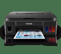 Canon G3000 Printer