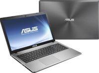 Asus X550CC Notebook