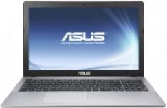 Asus X550JK Laptop