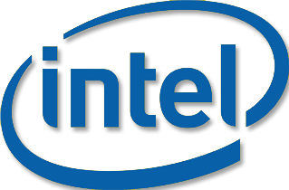 Intel Chipset Universal Driver