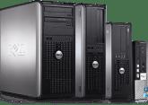 OptiPlex 780 Drivers