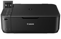 Canon PIXMA MG4250 Drivers