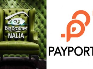 Big Brother Naija To Hold After 2019 Elections And Inaugurations