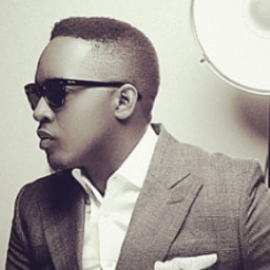 Chocolate City CEO M.I. Abaga To Produce Movie This Year