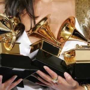 Grammy 2019 Cardi B, Camilla Cabello, others are set to perform