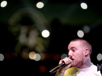 Mac Miller's Charity Raises Over $700,000 To Benefit Pittsburgh's Youth