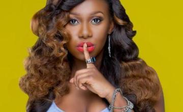 Niniola Buys JAMB Forms For 30 Students