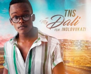 TNS-ft-Indlovukazi-My-Dali-Mp3-Download
