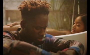 VIDEO Mr Eazi – Miss You Bad ft. Burna Boy