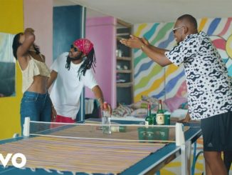 [Video] Ajebutter22 & BOJ – Tungba