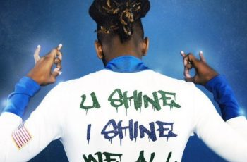 "YNW-Melly-""We-All-Shine""-Album-Tracklist-Revealed-350x230"