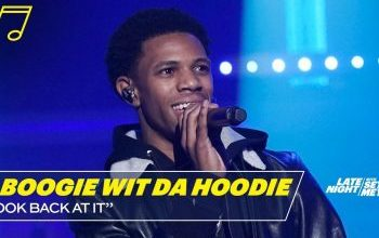 a-boogie-wit-da-hoodie-performs-350x230