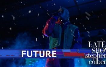 future-performs-crushed-up-live-350x230