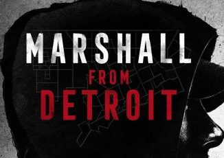 video-eminem-marshall-from-detro-350x230