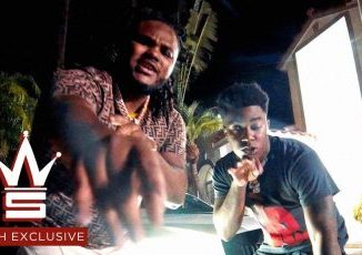 video-fredo-bang-ft-tee-grizzley-350x230