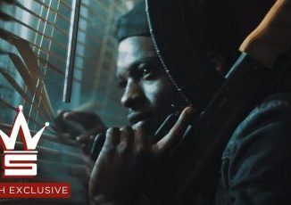 video-luh-soldier-contraband-350x230