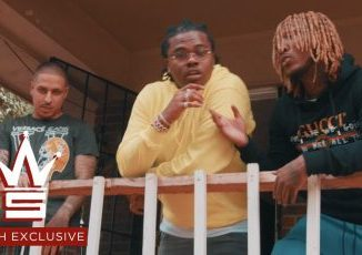 video-osbs-ft-gunna-no-cap-350x230