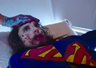 video-pouya-superman-is-dead-350x230