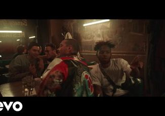video-sky-j-balvin-jhay-cortez-f-350x230