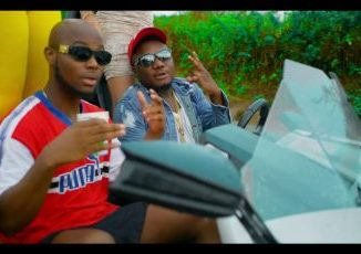 video-cdq-ft-king-promise-flex-r-350x230