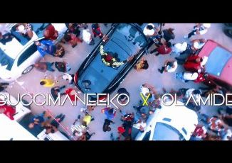 video-guccimaneko-ft-olamide-fol-350x230