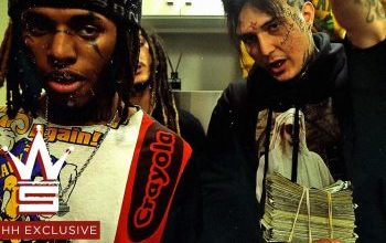 video-zillakami-sosmula-lamborgh-350x230