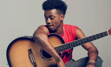 """People Should Stop Begging God For Money, He's Not Central Bank"" – Korede Bello"