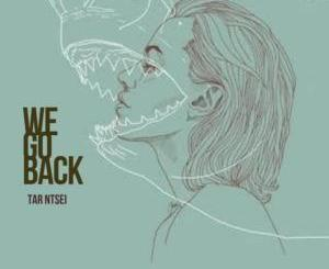 Tar Ntsei – Flash Back (Back Side Mix)