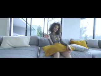(Video) 24hrs – Know The Vibes