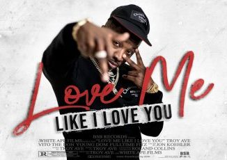 video-troy-ave-love-me-like-i-lo-350x230