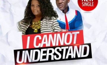 Lily Adeyemi ft Sammie Okposo – I Cannot Understand