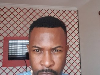 Rugged Man to Naira Marley Don't use slave trade to justify cyber crime