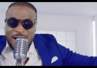 video-gospelondebeatz-ft-peruzzi-350x230