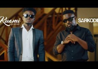 video-kuami-eugene-ft-sarkodie-n-350x230