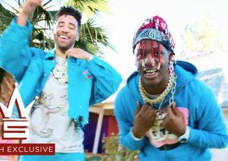 video-kyle-ft-lil-yachty-hey-jul-350x230