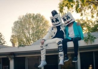 video-marshmello-rooftops-350x230