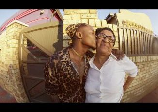 video-priddy-ugly-smokolo-350x230