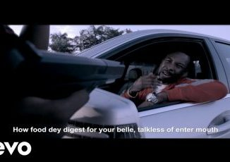 video-ruggedman-fvck-you-cover-350x230