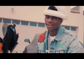 video-soulja-boy-thotiana-freest-350x230