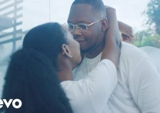 video-ajebutter22-lagos-love-350x230