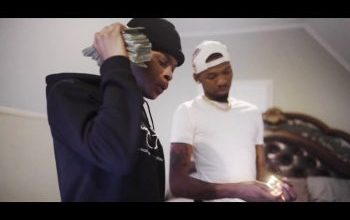video-blocboy-jb-holy-moly-350x230