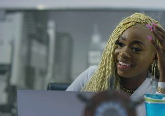 video-drizzle-ft-mayorkun-bola-350x230