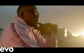 video-ice-prince-ft-mr-eazi-in-a-350x230