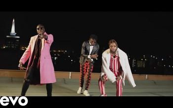 video-yung6ix-ft-peruzzi-what-if-350x230