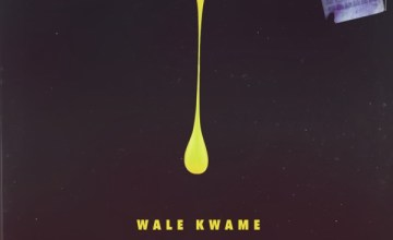 Wale-Kwame-All-Over-You
