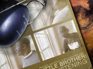 Watch 'The Listening The Story Behind Little Brother's Debut Album' Documentary